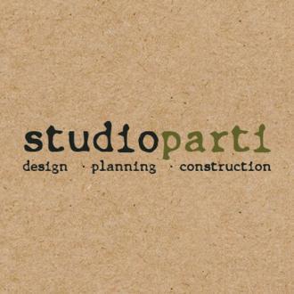 Company Logo Jobsdb.jpg