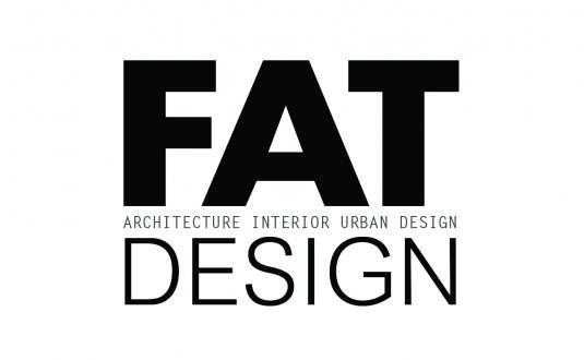 fat-d logo 1.jpg