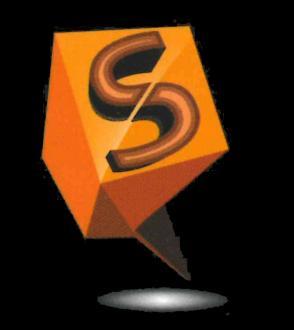 Logo_2017_650x731.jpg