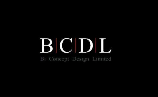 BCDL logo small.jpg
