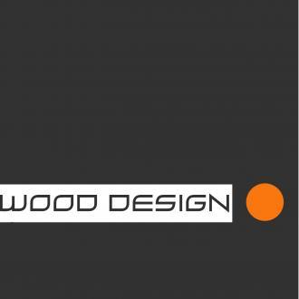 WOOD  DESIGN 字體 4 白底版.jpg