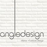 angle design.jpg