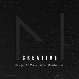 ncreative.jpg