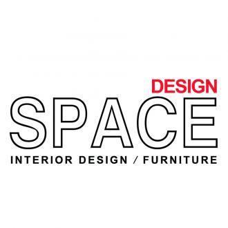 公司Logo (OK).jpg