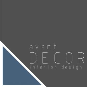 AVANT DECOR LIMITED.jpg