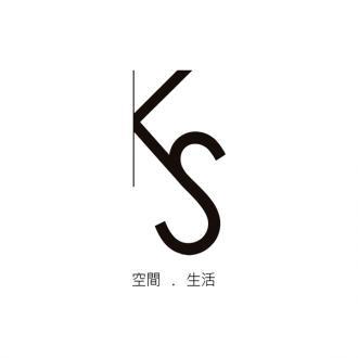 logo smalA.jpg