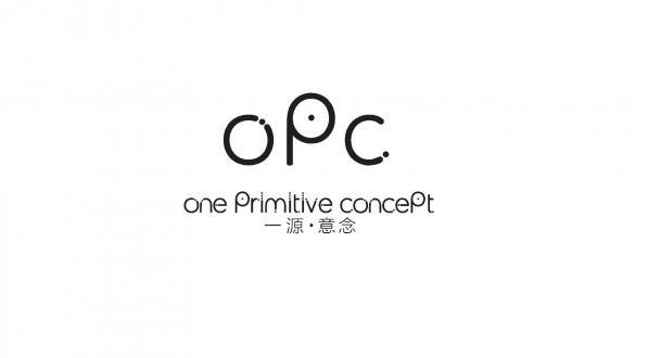 OPC-LOGO3.jpg