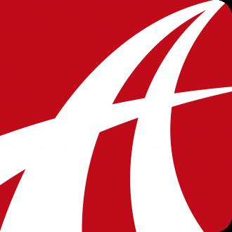 artdeco-logo-symbol-A-RGB.png