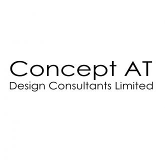 Concept AT Design Consultants Limited Logo - 2.jpg