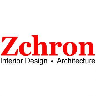 ZCHRON Logo.jpg