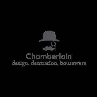 Chamberlain LOGO grey-01.png