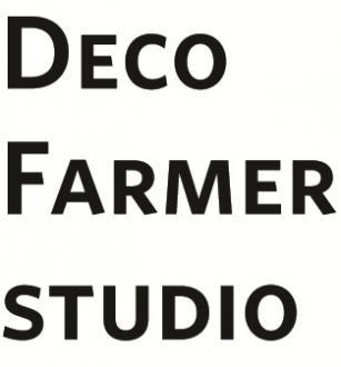 New - Logo H.jpg