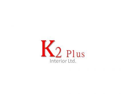 K2 Plus .jpg