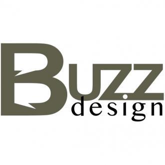 Buzz_logo_2.jpg