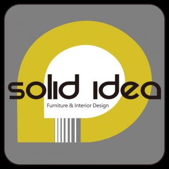 company logo 2016.png