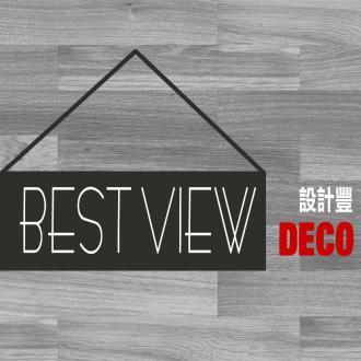 Best View Logo-r7.jpg