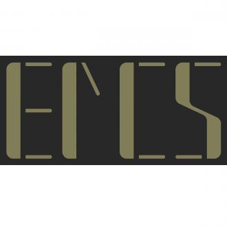 EMCS-Logo.jpg
