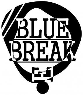 logo F02.jpg