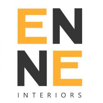 Company Logo.jpg