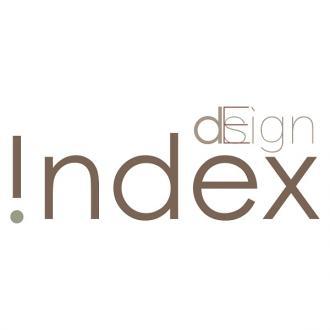 INDEX LOGO 2.jpg