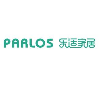 Parlos_logo1 (1).jpg