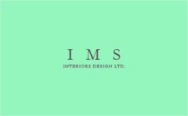 IMS-01-01.jpg
