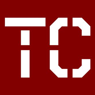 fb_logo-01.jpg