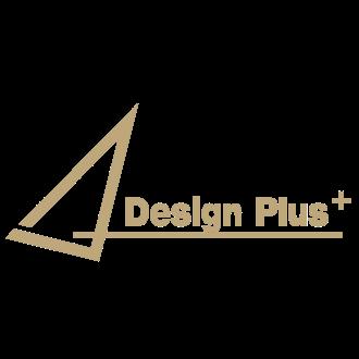 logo拷貝WHITE2.png