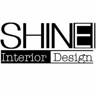 Shine Design.png
