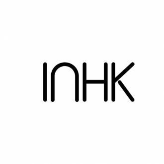 INHK logo2.jpg
