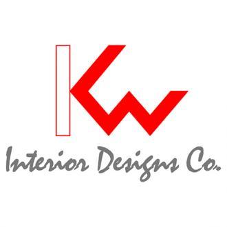 KW Logo_color_600x600.jpg