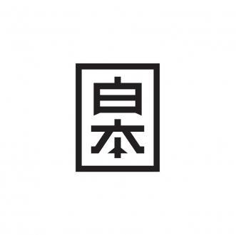 WHITEGROUND Logo_Symbol.jpg