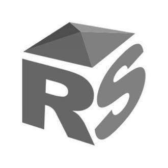 risingstar-logo.jpg