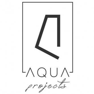 aqua logo_for fb-03.jpg