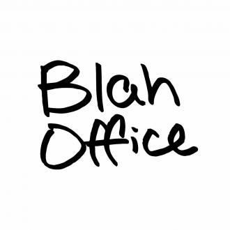 logo_white-01 copy.jpg