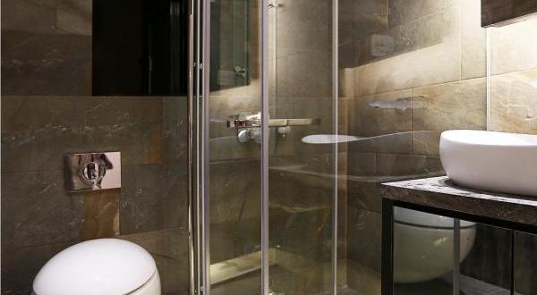Bath(01).jpg