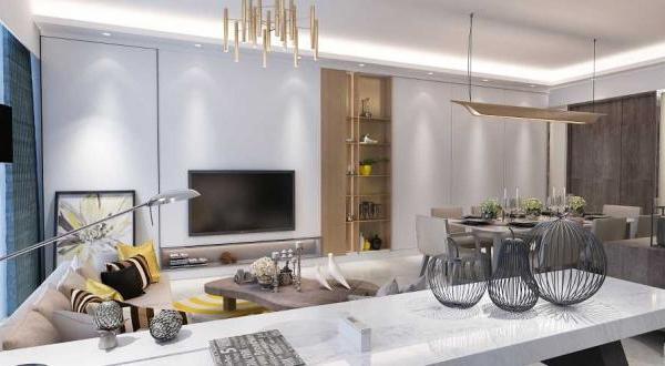 Living & Dining room I 客飯廳.jpg
