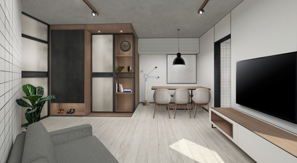 OS-1701_living_area_final_fb.png