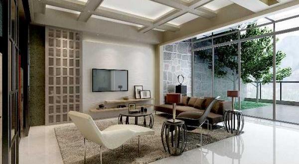 Living area copy.jpg