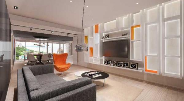 0506 Stephanie Wong Apartment  livingroom_c3_0610 R2.jpg