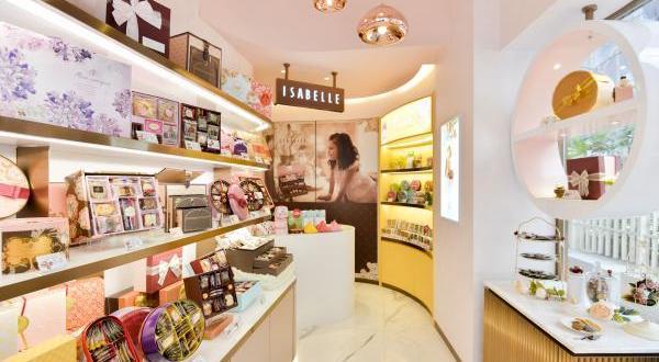 Wanchai-Shop.jpg