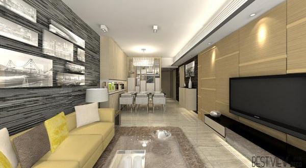 環宇海灣 living room.jpg