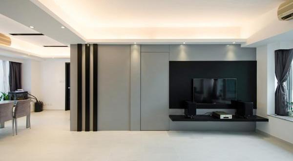 宇晴軒 living room (1).jpg