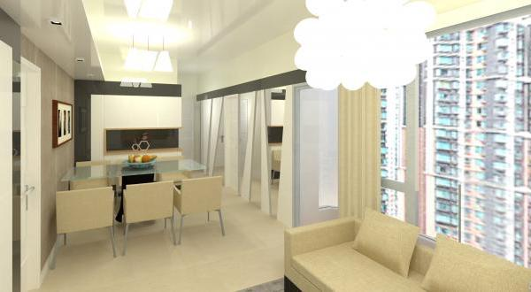Living & Dining Area_view 2.jpg