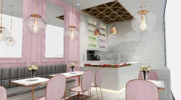 20171020 M0592 Aven Cake shop 2view2.jpg
