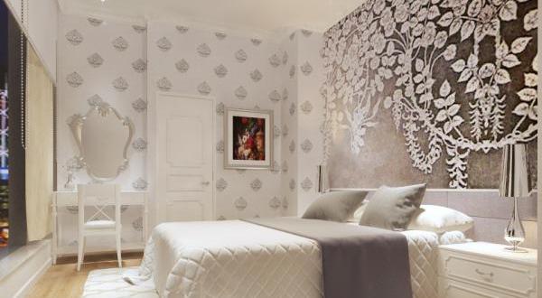 1005 04 guestroom01 copy.jpg