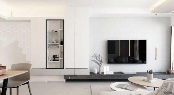 Living room_V2_R3.jpg