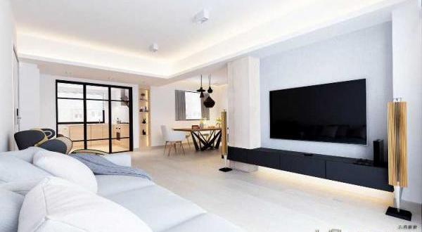 Living room_V2_R2b.jpg