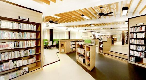 中學圖書館裝修01 _1891.jpg