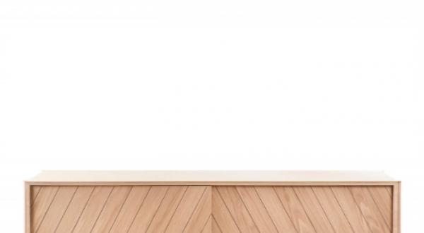 Harto-Marius-Sideboard-185-cm-Eiche-natur.jpg
